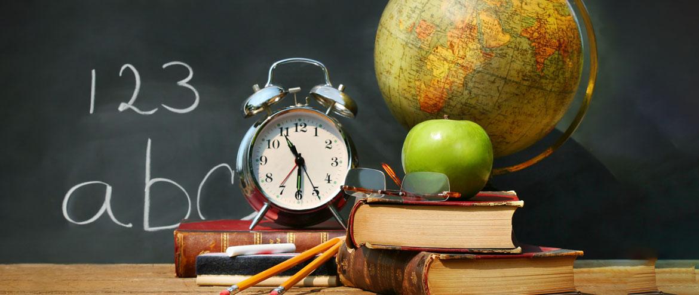 Medeniyetlerin Gelişimi ve Eğitimin Medeniyetler Üzerindeki Etkisi